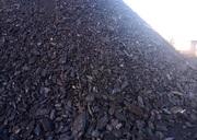 Продажа каменного угля по Украине,  опт,  вагонные поставки.