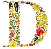 Витамин Д3 Жирорастворимый розница и опт