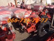 сеялка УПС 8(ВЕСТА-8) Срочно продажа! Сельхозтехника.