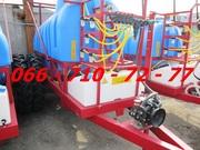 Выгодно и недорого – купить прицепной опрыскиватель ОП-20002500.