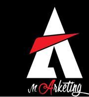 Логотипы и Фирменный стиль