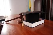 Адвокат по жилищным вопросам