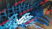 Продаем пропашной культиватор КРН 5, 6 от завода-производителя