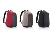 Рюкзак XD Design Bobby – бесплатная доставка,  гарантия