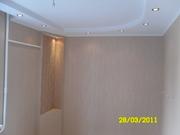 Ремонт и реконструкция ;  квартир,  домов,  офисов и других помещений