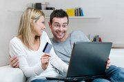 Кредит на карту без отказа. Оформить кредит.