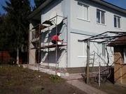 Ремонт козырьков балконов Днепр