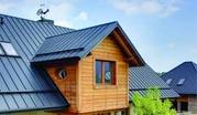 Крыша ремонт Днепр