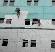 Крыша ремонт  в Днепре