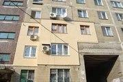 Крыша ремонт Харьков и обл