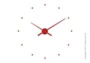 Купить часы Украина Nomon Oj