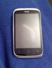 Продам телефон HTC Desire C
