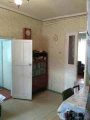 Срочно продам дом в Романкого,  Днепродзержинск (Каменское)