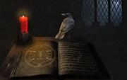 Магическкая помощь, приворот в Днепре