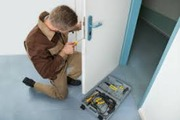 Дверь Ремонт | Купить Заменить Установит Открыть Двери | Замок Ручку Л