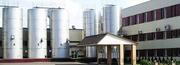 Аренда производств. мощностей по переработке сельхозпродукции