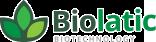 Бактерии для переработки навоза Biolatic