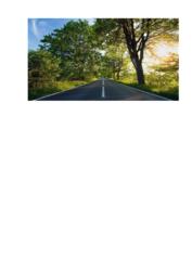 Укладка асфальта,  ямочный ремонт дорожных покрытий