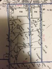 Продам дом под снос с приватизированным земельным участком