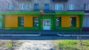 Сдам в субаренду магазин 267 м.кв ( Торг.зал 170 м.кв)
