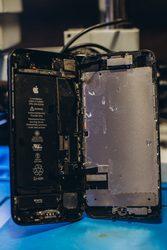 Ремонт MacBook в Днепре,   в сервисном центре AppleRepair